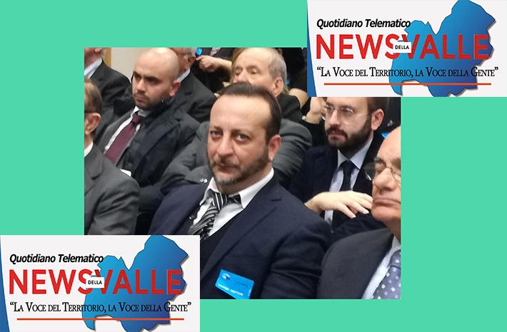"""""""Amministrazione di centro-sinistra immobile, Campobasso sta morendo"""". Il duro attacco del consigliere della Lega Alessandro Pascale."""