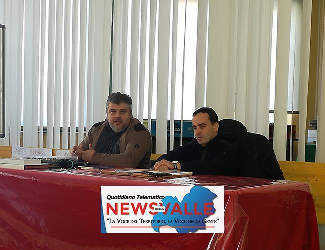 Giornalisti e formazione obbligatoria, il Consiglio nazionale dell'Ordine traccia le linee guida in caso di sanzioni.