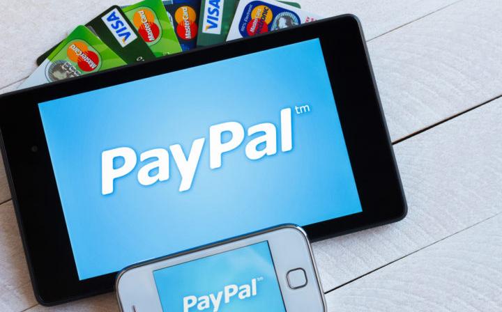 Sostieni l'informazione libera, sostieni la nostra testata. E' possibile donare tramite PayPal in maniera volontaria un piccolo contributo. Al via la campagna di auto-finanziamento.