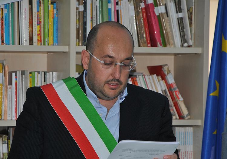"""Spazio elettorale: a Fornelli Giovanni Tedeschi presenta la sua lista. """"Crescere Liberi"""" si ripropone all'elettorato del paese."""