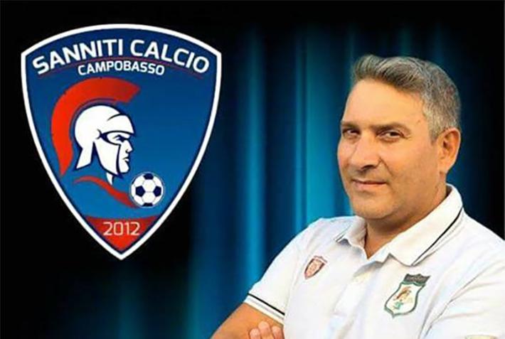 Scarabeo: Cordoglio per la scomparsa dell'amico Antonio Russo.