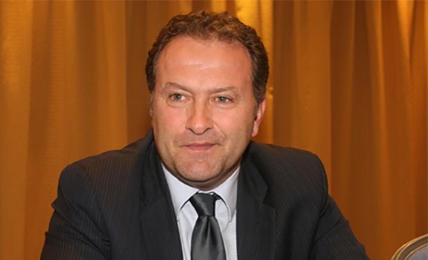 """PSR, Molise più vicino all'Europa. Cavaliere: """"Siamo tra i primi in Italia"""""""
