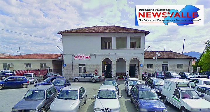Tragedia sui binari tra Cassino e Rocca d'Evandro. Donna investita e ritardi per i viaggiatori molisani.
