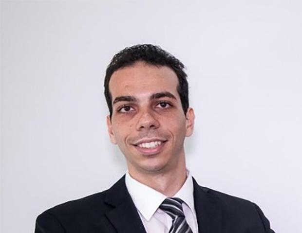 Isernia: Giustino D'Uva è il candidato alle elezioni europee nella lista FN-APF Circoscrizione Sud.