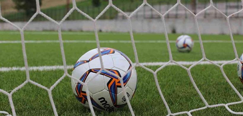 Calcio: i risultati del fine settimana nei campionati di Eccellenza e Promozione.