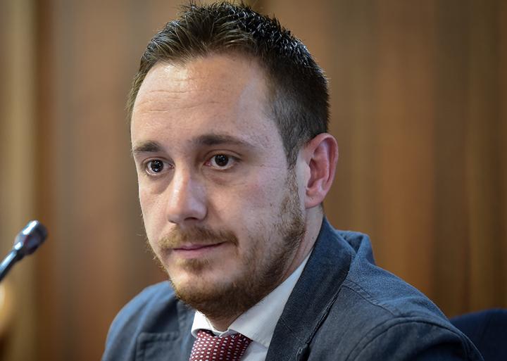 Morosità incolpevole, il comune di Isernia pubblica l'avviso per l'annualità 2017. L'annuncio dell'assessore alle Politiche Sociali Di Perna.