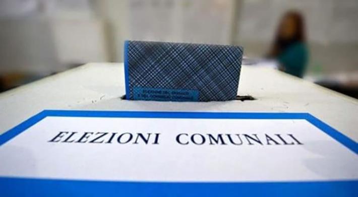 Amministrative 2019: i nuovi sindaci ed i dati numerici dei comuni al voto in provincia di Isernia.
