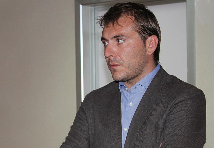 Primiani (M5S): Impianto di stoccaggio di Sassinoro, la Regione dica da che parte sta.