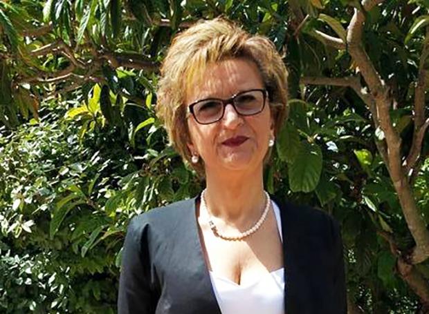 """""""Molise, una terra incapace di risollevarsi dalla crisi"""". Lucia Merlo della Cgil commenta gli ultimi dati Istat sula diminuzione della popolazione in Molise."""