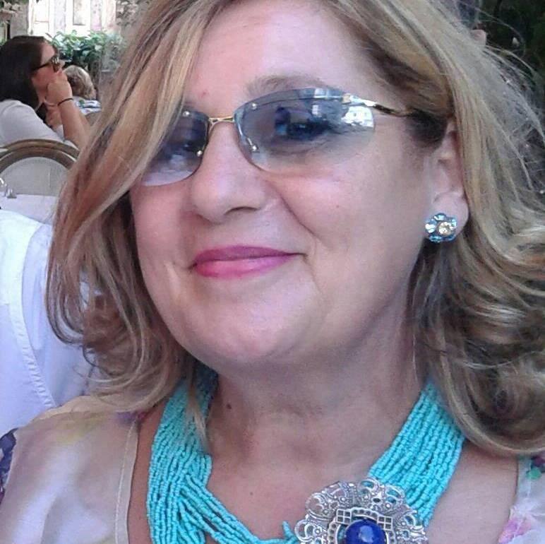 Alunni tra i banchi, il messaggio di Leontina Lanciano, garante dei diritti della persona della Regione Molise.