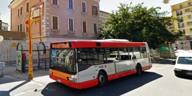 """Trasporto pubblico: """"C'è poco da essere allegri, tagliati 300milioni di fondi"""". La nota delle sigle sindacali."""