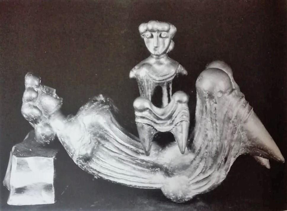 L'Anteprima di Venturini per la prima volta in Molise grazie al Museo delle Guerre Mondiali di Rocchetta a Volturno. Le opere dell'artista esposte a Macchia d'Isernia.