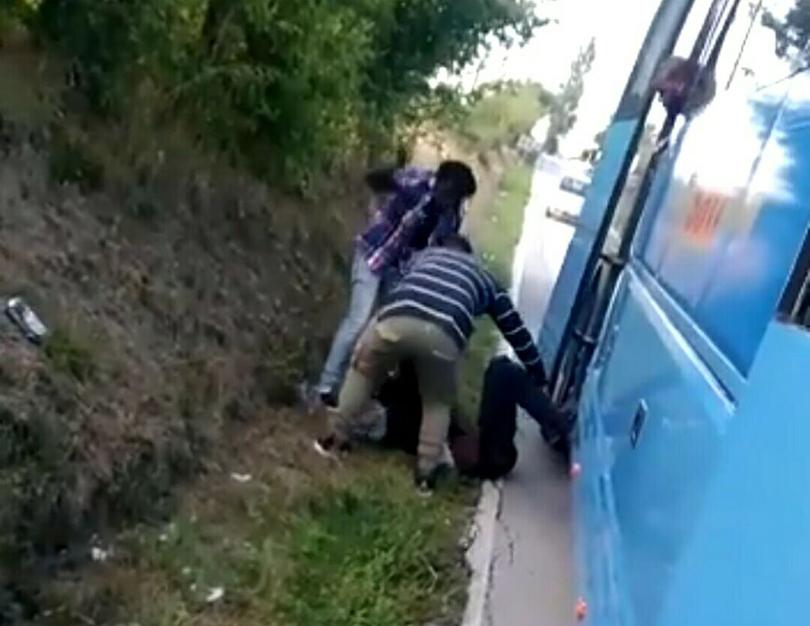 """Immigrazione e criminalità, CasaPound: """"in Molise un reato al giorno, è emergenza"""""""