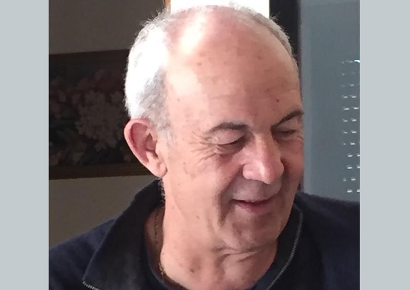 """Isernia: dopo 40 anni di carriera il dottor Antonio Graziano raggiunge il pensionamento. Il primario del reparto di anestesia e rianimazione ha portato avanti una """"missione di vita""""."""