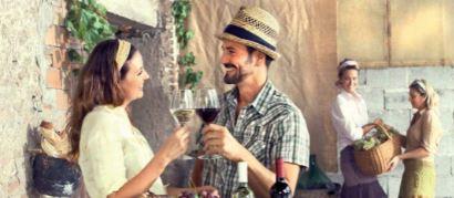 Macchia d'Isernia: fine settimana da vivere con la 45°edizione della mostra mercato dei Vini.