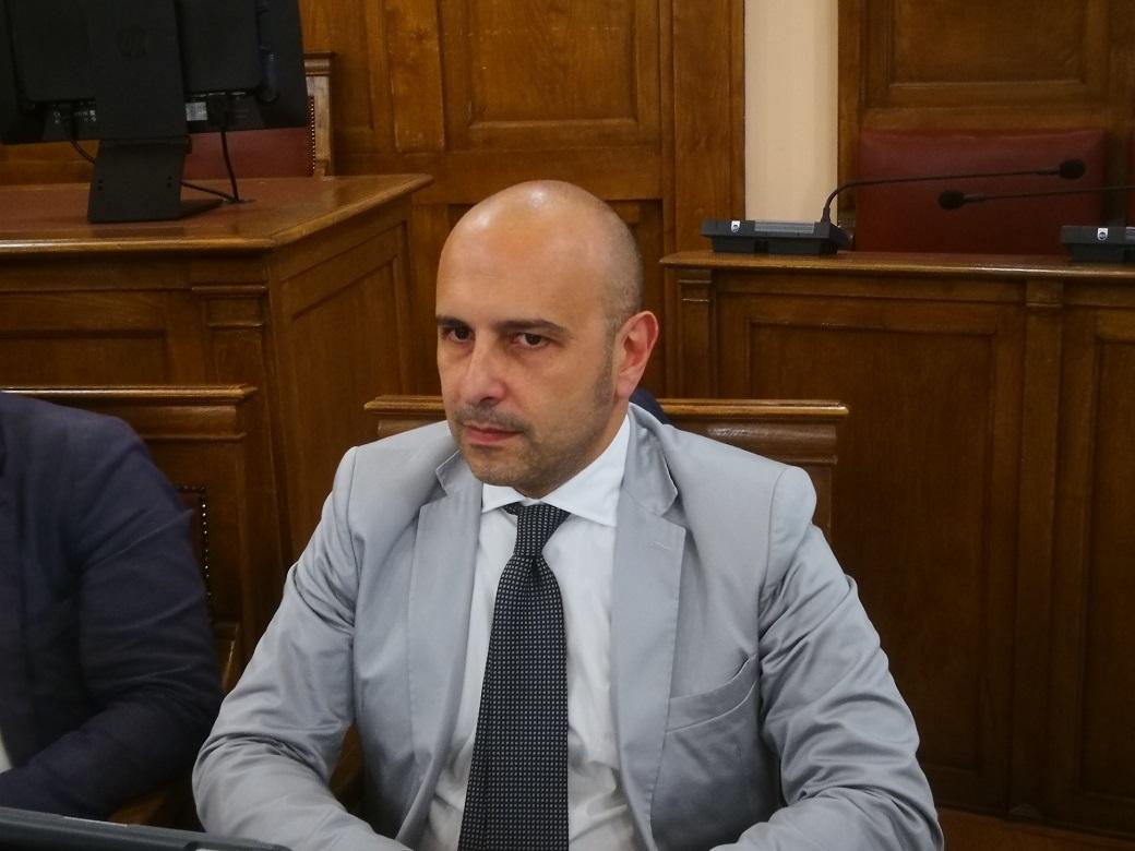 Tre comuni isolati in provincia di Campobasso. Il senatore Ortis trova la soluzione.
