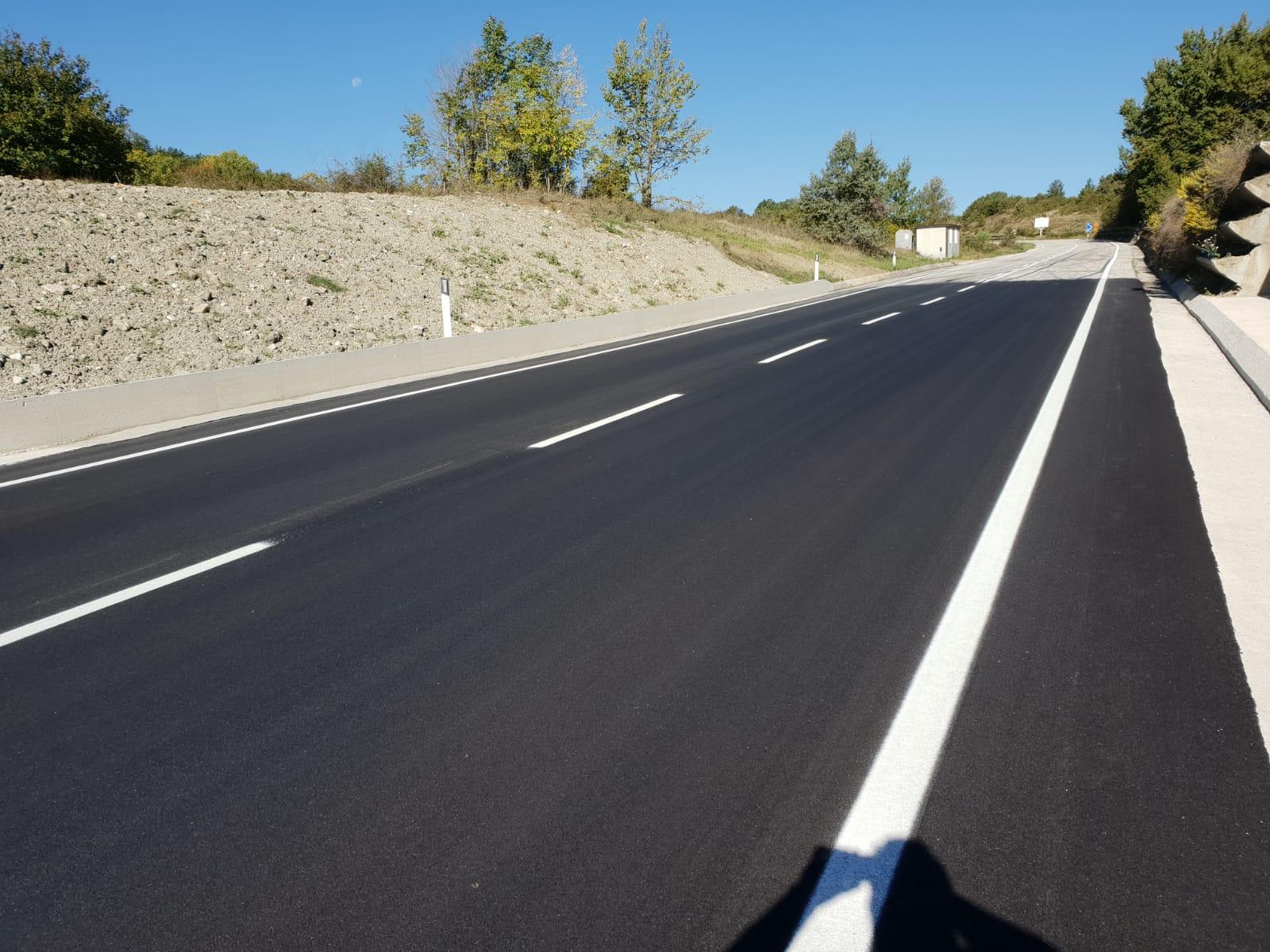 """Matticoli:""""Non solo viadotti chiusi"""". In arrivo buone nuove per la viabilità in provincia di Isernia"""