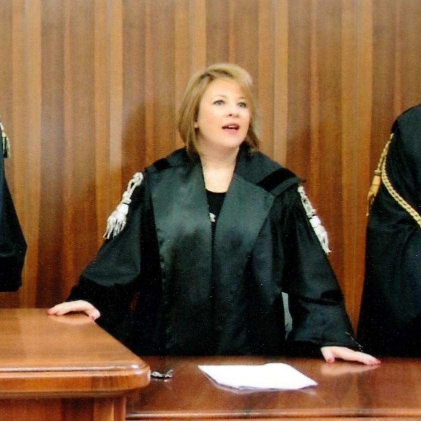 Polizze dormienti, il tribunale di Isernia condanna Poste Vita. Una cittadina di Isernia riesce a recuperare una ingente cifra.