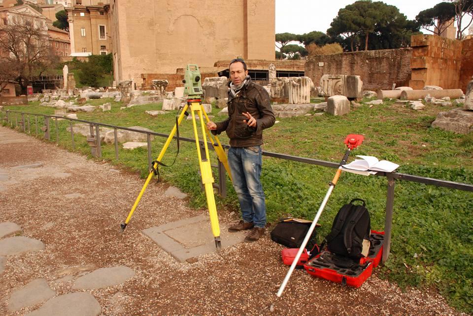Le pubblicazioni di Michele Raddi custodite presso l'Università di Londra. Gli scavi  di Piana dell'Olmo entrano a far parte della collezione dell'ateneo londinese.