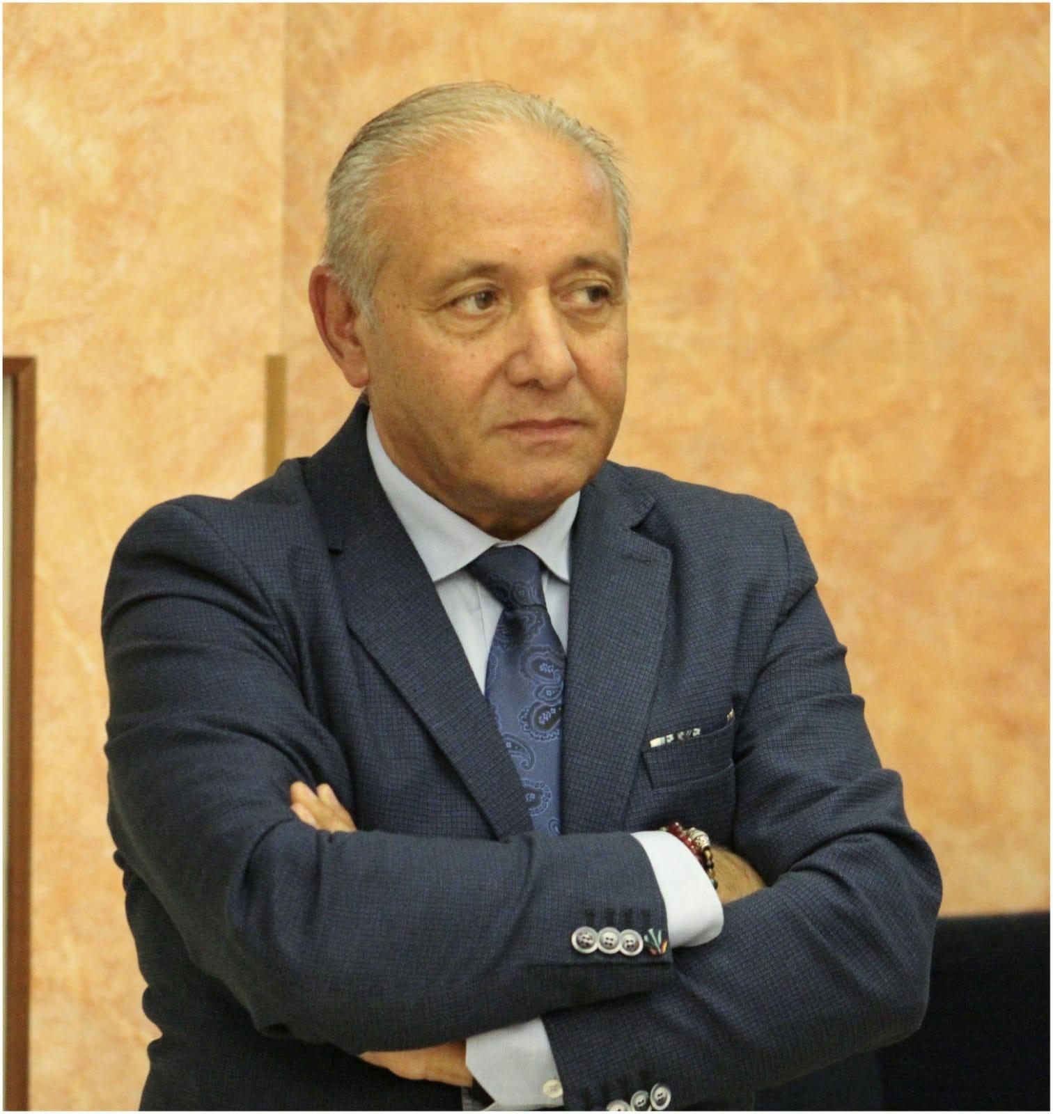 """Emendamento Pallante – Romagnuolo approvato in Consiglio regionale circa la questione della realizzazione del """"Tunnel di Termoli""""."""