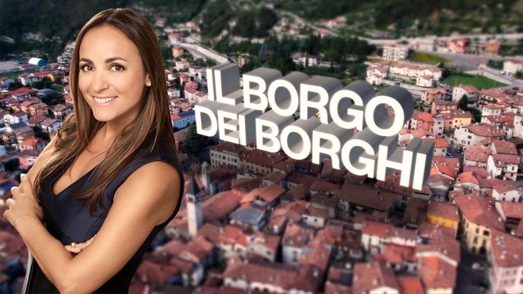 """Fornelli torna al """"Borgo dei Borghi"""", dal 3 al 24 novembre verranno proposti i video di 60 comuni in gara. I cittadini potranno votare da casa e sul web."""