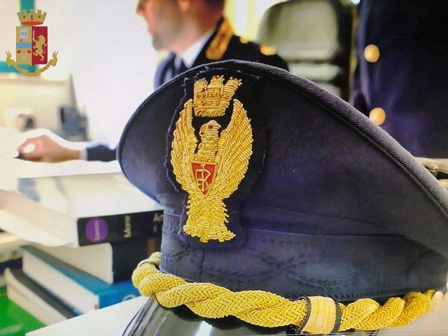 Isernia: la Polizia Stradale scopre oltre 20mila casi di intestazioni fittizie di veicoli in quattro anni.