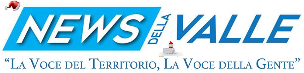 News Della Valle