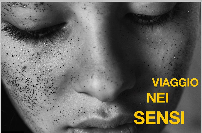 """""""Viaggio nei sensi"""" – Percorso sensoriale al buio a cura dell'UICI Onlus Molise in collaborazione con i Lions Club di Montenero e di Larino"""