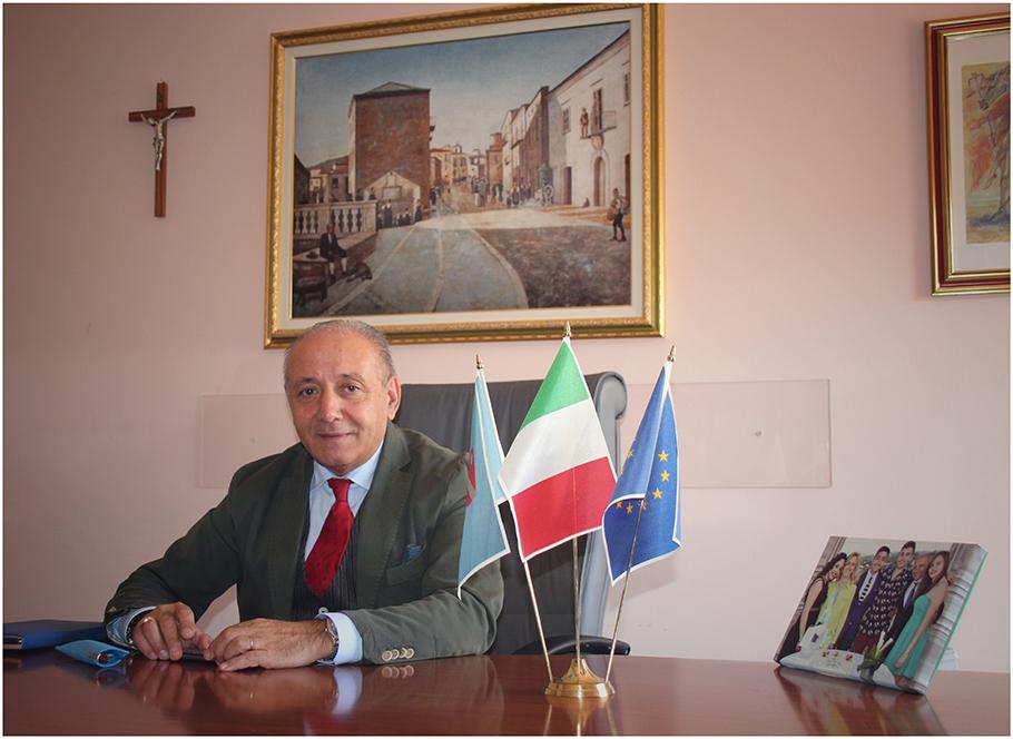 Nuova vita per i trabucchi: ristorazione, eventi e promozione turistica Proposta di legge del consigliere regionale Nico Romagnuolo