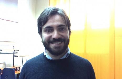 Impianto di Sassinoro, Antonio Federico del Movimento Cinque Stelle presenta interrogazione al Ministro Costa che preso sarà sul posto.