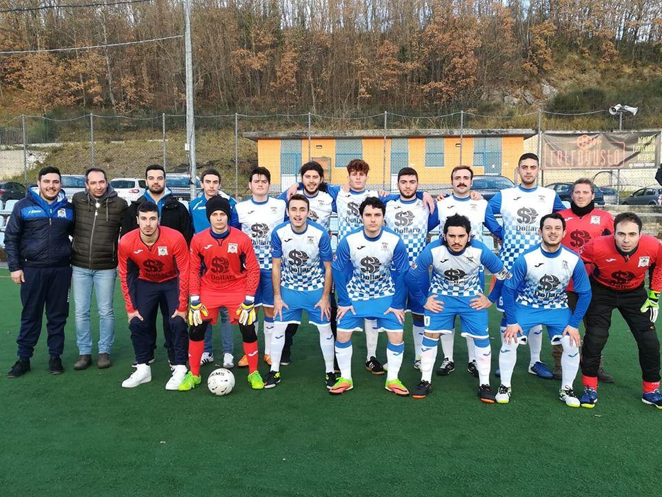 Calcio a 5: la Futsal Colli risorge e batte in casa la Primavera Chaminade, dopo lo stop nel recupero con il Frosolone.