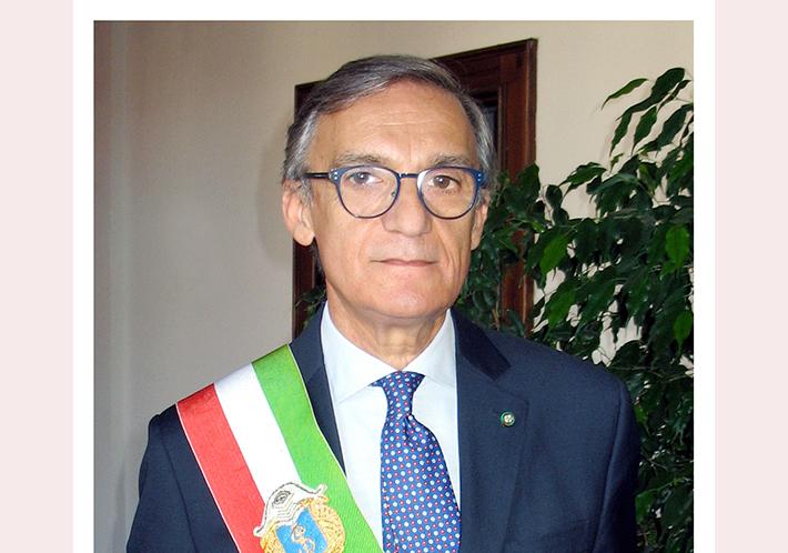 """Politica Isernia: """"Nessun dissidio interno in giunta"""". Le precisazioni del sindaco Giacomo D'Apollonio."""