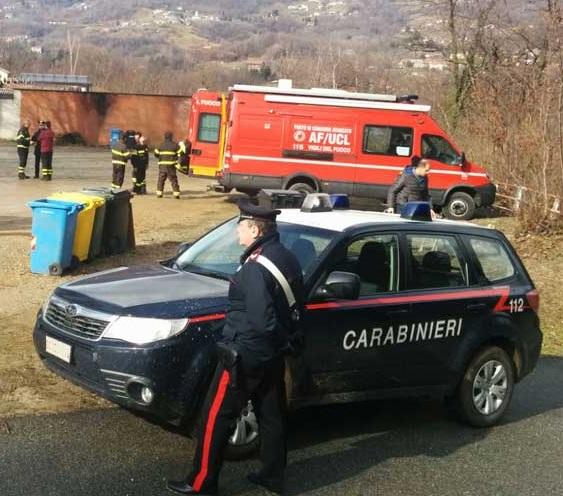 Agnone: Ricerche anziana scomparsa a Vastogirardi; in azione i Carabinieri e grazie a loro che la signora è stata ritrovata.