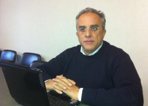 Giuseppe Di Pietro rieletto nella giunta esecutiva della Federazione della Stampa Italiana.