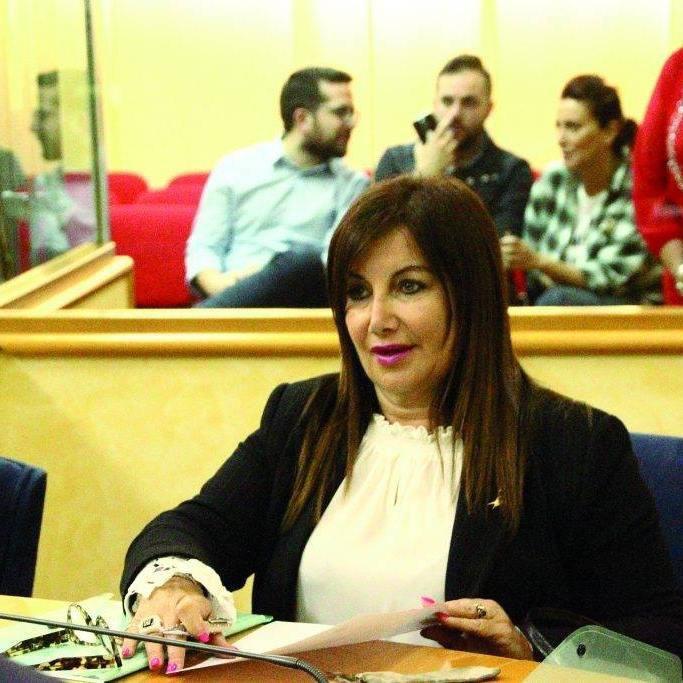 Accordo Quadro tra Unimol e Prefettura di Isernia, Filomena Calenda: «Un passo importante, ora riportiamo l'Università a Isernia».