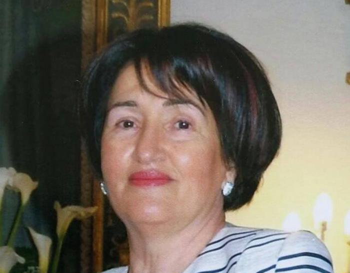 """Cerro al Volturno: premio letterario """"Anna Mazzocco"""" nel pomeriggio di domani la cerimonia ufficiale di premiazione."""