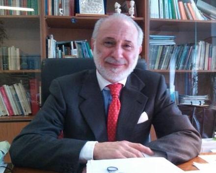 """Nomine in sanità, Ddl in commissione al Senato. Luigi Di Marzio (M5S): """"Direttori generali saranno scelti in base a capacità, stop a condizionamenti politici""""."""