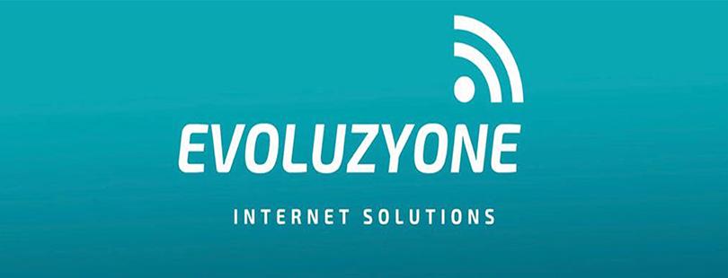 """Isernia: sabato 6 aprile l'inaugurazione  del punto vendita """"Evoluzyone"""", soluzioni facili per connessioni in rete."""