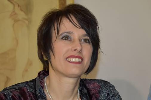 Aida Romagnuolo (Prima il Molise): Esenzione bollo auto. Dopo la decisione della Corte Costituzionale, finalmente la mia proposta di legge.