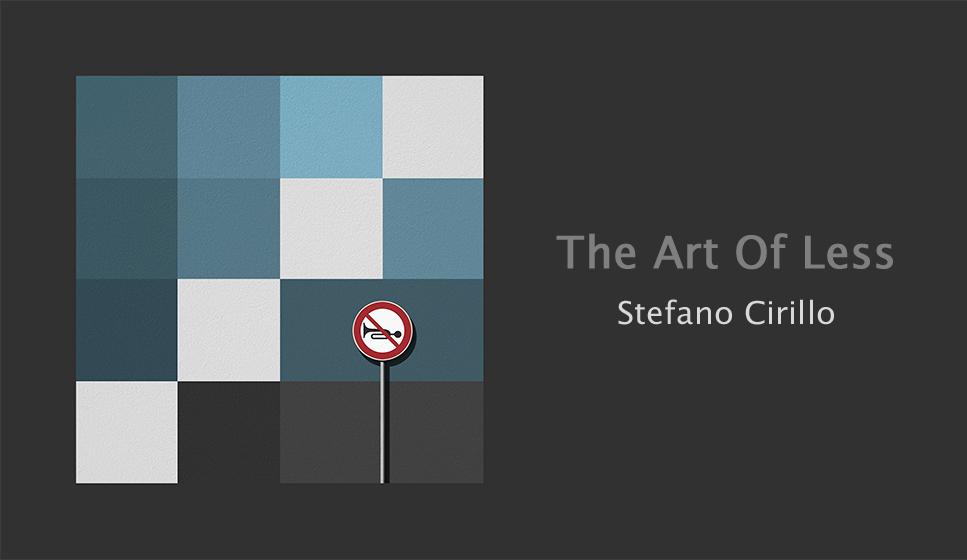 Stefano Cirillo espone all'Auditorium Unità d'Italia d'Isernia. Evento previsto dal10 al 20 giugno.
