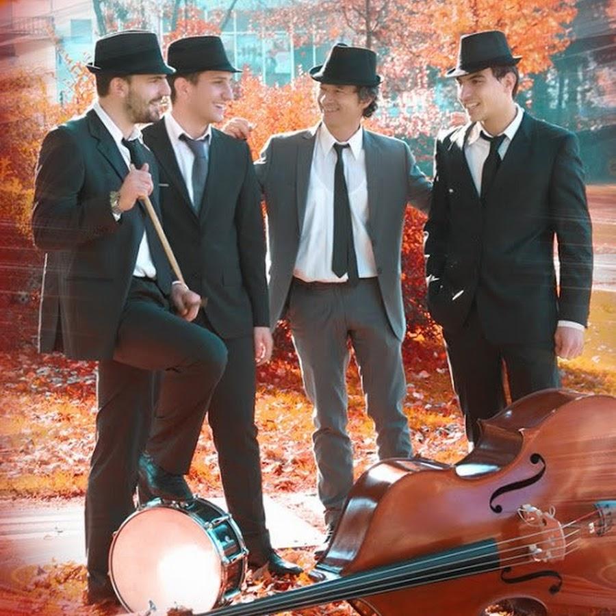 Filignano: alla Tiana ancora una notte di grande musica. Sabato 10 agosto il sound dei Manhattan Swing Band.