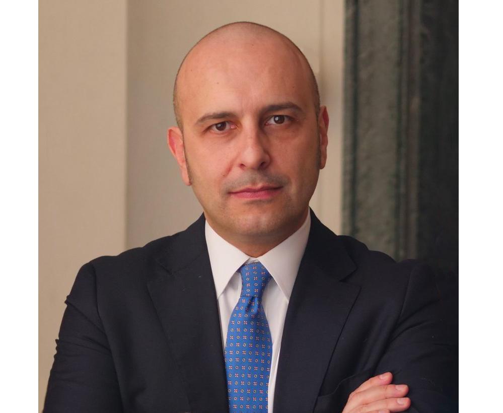 Sicurezza nazionale e rafforzamento della difesa cibernetica. La nota del senatore Fabrizio Ortis.